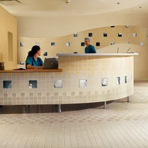 Color Blox Mosaics